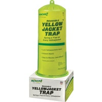 YJTR-DT12 Rescue Yellow Jacket Trap