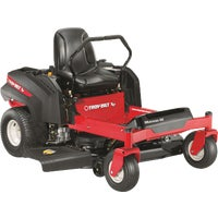 17ADCACT066 Troy-Bilt Mustang 46 Zero-Turn Lawn Tractor