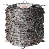 85564 Keystone Red Brand High Tensile Barbed Wire barb wire