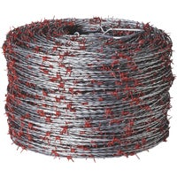 72600 Red Brand High Tensile Barb Wire