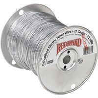 85617 Keystone Red Brand Electric Fence Wire Keystone Red Brand Electric Fence Wire