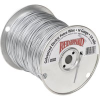 85610 Keystone Red Brand Electric Fence Wire Keystone Red Brand Electric Fence Wire