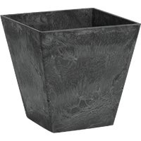 35088 Novelty ArtStone Ella Planter