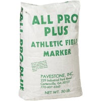 54130 All Pro Plus Field Marking Lime 54130, All Pro Plus Field Marking Lime