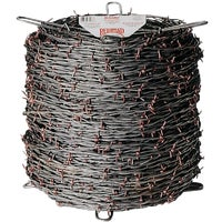 70476 Keystone Red Brand Barbed Wire barb wire