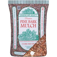 302PC Landscape Select Pine Mulch 302PC, Landscape Select Pine Mulch