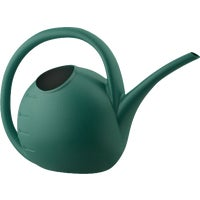 RZWC1G0B91 Akro Mills Watering Can Akro Mills Watering Can