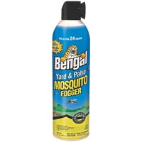 93290 Bengal Yard & Patio Fogger Insect Killer