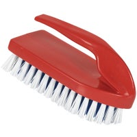 SRB23 Decker Grooming Brush with Handle brush grooming