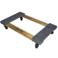 33800 Gleason Wood Furniture Dolly dolly furniture