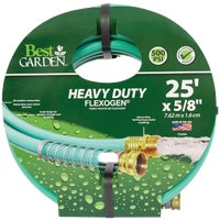 BG864251-1009 Best Garden Flexogen Heavy-Duty Garden Hose Do it Best Flexogen Garden Hose