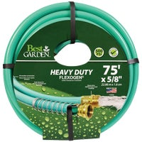 BG864751-1009 Best Garden Flexogen Heavy-Duty Garden Hose Do it Best Flexogen Garden Hose