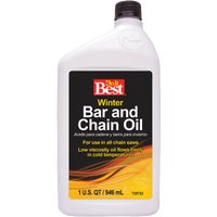 725722 Do it Best Winter Bar and Chain Oil Do it Best Winter Bar and Chain Oil