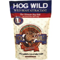 34094 Evolved Habitats Hog Wild Beast Hog Attractant Evolved Habitats Hog Wild Beast Hog Attractant