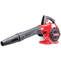 41AR79MY983 Remington Brave RM125 Gas Blower blower gas