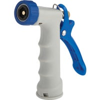 GN5685 Best Garden Insulated Grip Hot Water Pistol Nozzle nozzle pistol