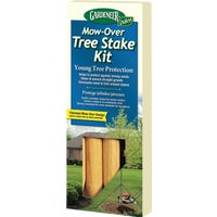 TSD-12 Mow-Over Tree Stake Kit TSD-12, Mow-Over Tree Stake Kit
