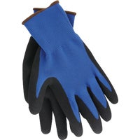 736708 Do it Grip Latex Coated Glove coated gloves