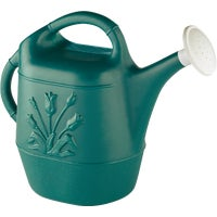 63065 United Solutions Green Watering Can can watering