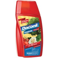 100526103 Daconil Fungicide 100526103, Daconil Fungicide Concentrate
