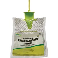 YJTD-DB12-E Rescue Disposable Yellow Jacket Trap - Eastern Version