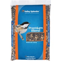 386 Valley Splendor Premium Blend Wild Bird Seed bird seed