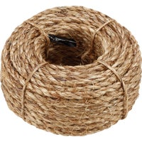 19140III Do it Twisted Manila Packaged Rope packaged rope