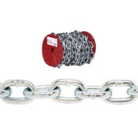 725027 Campbell Grade 30 Proof Coil Chain