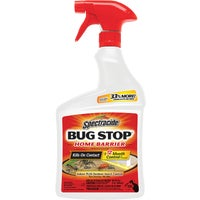HG-96427 Spectracide Bug Stop Home Barrier Insect Killer insect killer