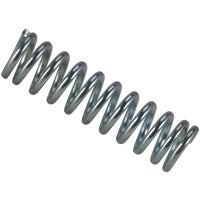 C-720 Century Spring Compression Spring - Open Stock for Display for 300-2-L compression spring