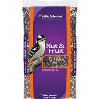 368 Valley Splendor Nut & Fruit Wild Bird Seed bird seed