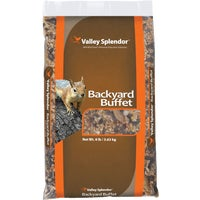 389 Valley Splendor Backyard Buffet Wildlife Feed feed wildlife