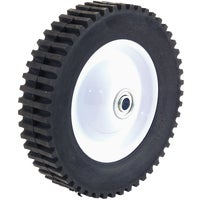 490-322-0006 Arnold Self-Propelled Mower Wheel 490-322-0006, Self-Propelled Mower Wheel
