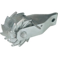 1703 Dare In-Line Strainer in line strainer