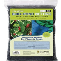 15991 Ross Multi-Purpose Tree Net multi net purpose