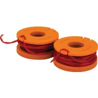 WA0004.M1 Worx Trimmer Line Spool spool trimmer
