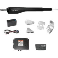 MM571W Mighty Mule Heavy-Duty Single Gate Opener Kit gate opener