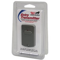 MMT103 Might Mule Entry Transmitter entry keyless transmitter