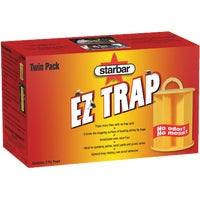 3004323 Starbar EZ Trap Fly Trap fly trap