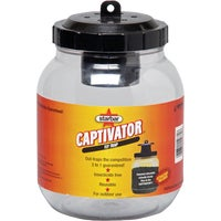 100520214 Starbar Captivator Fly Trap fly trap