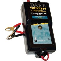 DSB100 Dare Sentry Electric Fence Charger DSB100, Dare Sentry Electric Fence Charger