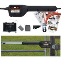 MM271 Mighty Mule Single Gate Opener Kit gate opener