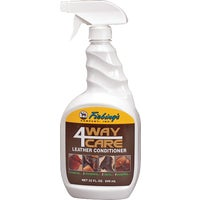 CARE00S032Z Fiebings 4-Way Leather Care CARE00S032Z, Fiebing 4-Way Leather Care