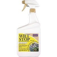 99 Wilt Stop Plant Protector plant protector
