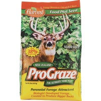 70200 Evolved Harvest Pro Graze Perennial Deer Forage deer forage