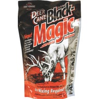 64502 Deer Cane Black Magic Mineral Deer Attractant attractant deer