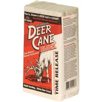 24298 Deer Cane Deer Mineral Attractant attractant deer