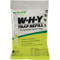 WHYTA-DB16 Rescue WHY Wasp, Hornet, & Yellow Jacket Bait bait insect