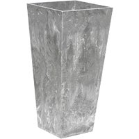 35190 Novelty ArtStone Ella Planter