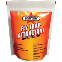 100523455 Starbar Fly Bait bait insect